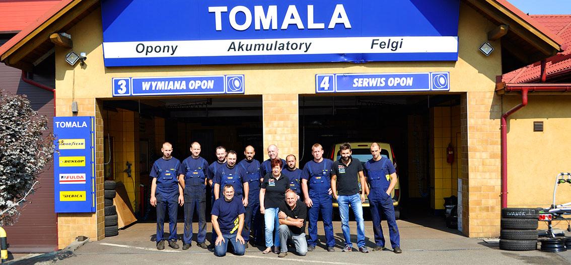 tomala_ekipa