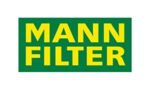 mann-fliter-auto-parts